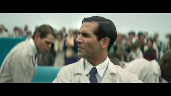 Hennessy V.S TV Spot, 'The Fastest Man on Earth' - Thumbnail 2