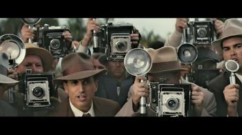Hennessy V.S TV Spot, 'The Fastest Man on Earth' - Thumbnail 3