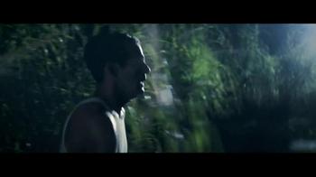 Hennessy V.S TV Spot, 'The Fastest Man on Earth' - Thumbnail 6