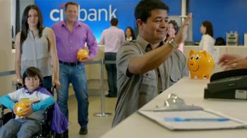 Teletón USA TV Spot, 'Citibank' [Spanish] - Thumbnail 9