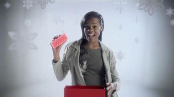 Verizon TV Spot, 'Caras' [Spanish]