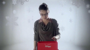Verizon TV Spot, 'Caras' [Spanish] - Thumbnail 1