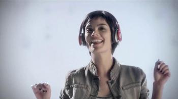 Verizon TV Spot, 'Caras' [Spanish] - Thumbnail 10