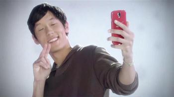 Verizon TV Spot, 'Caras' [Spanish] - Thumbnail 2
