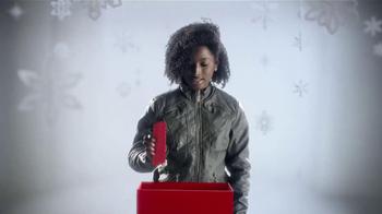Verizon TV Spot, 'Caras' [Spanish] - Thumbnail 3
