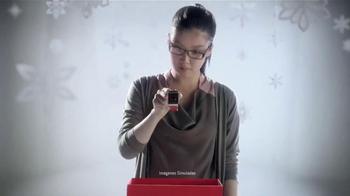 Verizon TV Spot, 'Caras' [Spanish] - Thumbnail 7