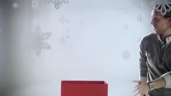 Verizon TV Spot, 'Caras' [Spanish] - Thumbnail 8