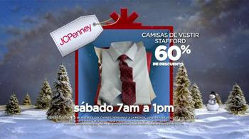 Oferta Súper Sábado de JCPenney TV Spot [Spanish] - Thumbnail 5