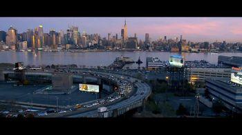 Black Nativity - Alternate Trailer 6