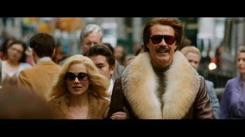 Anchorman 2: The Legend Continues - Alternate Trailer 7