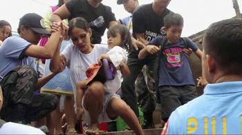 UNICEF USA TV Spot Featuring Hailee Steinfeld - Thumbnail 6