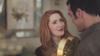 Ferrero Rocher TV Spot, 'With Love'