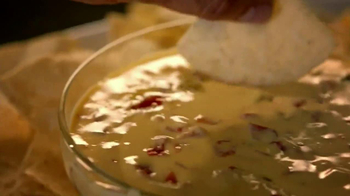 Velveeta and Ro-Tel Queso Dip TV Spot, 'Sharing' - Thumbnail 2