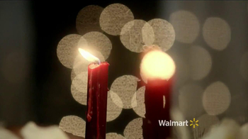 Walmart TV Spot, 'The Perfect Christmas Meal' - Thumbnail 3