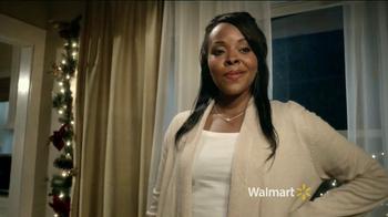 Walmart TV Spot, 'The Perfect Christmas Meal' - Thumbnail 7
