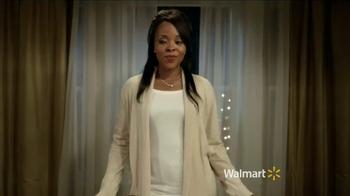 Walmart TV Spot, 'The Perfect Christmas Meal' - Thumbnail 9