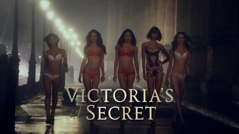 Victoria's Secret Gifts Under $25 TV Spot - Thumbnail 1