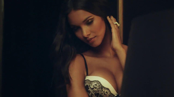 Victoria's Secret Gifts Under $25 TV Spot - Thumbnail 4