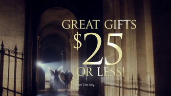 Victoria's Secret Gifts Under $25 TV Spot - Thumbnail 6