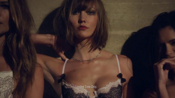 Victoria's Secret Gifts Under $25 TV Spot - Thumbnail 7