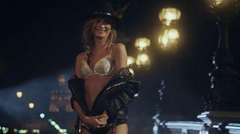 Victoria's Secret Victoria Perfume TV Spot - 373 commercial airings