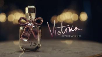Victoria's Secret Victoria Perfume TV Spot - Thumbnail 9