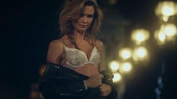 Victoria's Secret Victoria Perfume TV Spot - Thumbnail 1