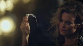 Victoria's Secret Victoria Perfume TV Spot - Thumbnail 3