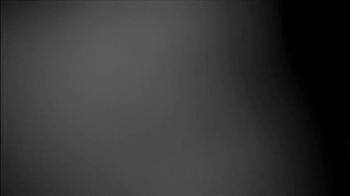 Giorgio Armani Armani Code TV Spot - Thumbnail 5