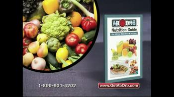 AB ORB TV Spot - Thumbnail 9
