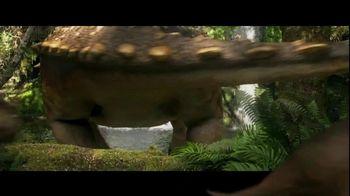 Walking with Dinosaurs - Alternate Trailer 18
