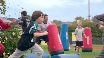 NFL PLay 60 TV Spot Featuring J.J. Watt - Thumbnail 3