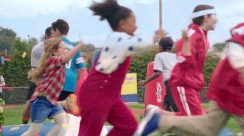 NFL PLay 60 TV Spot Featuring J.J. Watt - Thumbnail 4