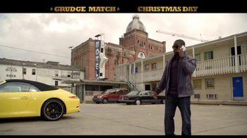 Grudge Match - Alternate Trailer 25