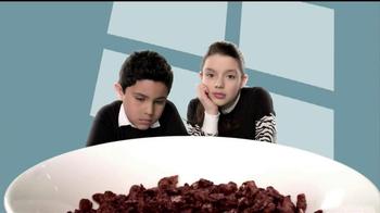 Cocoa Pebbles Xtreme TV Spot - Thumbnail 2