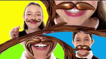 Cocoa Pebbles Xtreme TV Spot - Thumbnail 9
