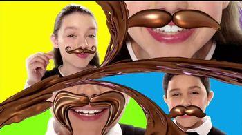 Cocoa Pebbles Xtreme TV Spot