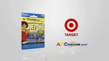 ABCmouse.com Membership Gift Cards TV Spot - Thumbnail 9