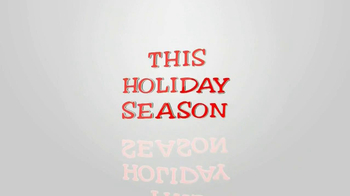 ABCmouse.com Membership Gift Cards TV Spot - Thumbnail 6