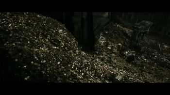 The Hobbit: The Desolation of Smaug - Alternate Trailer 30