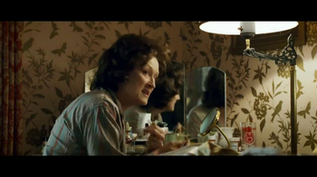August: Osage County - Alternate Trailer 3