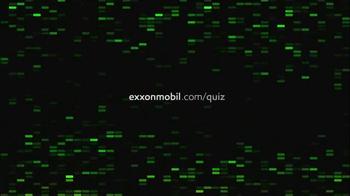 Exxon Mobil TV Spot, 'One Gallon of Gas' - Thumbnail 10