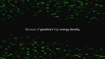 Exxon Mobil TV Spot, 'One Gallon of Gas' - Thumbnail 8