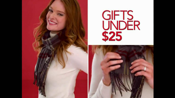 Macy's Great Gift Sale TV Spot - 414 commercial airings