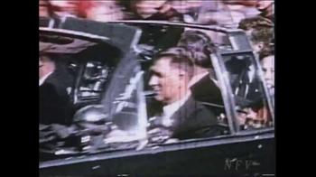 American Coin Registry TV Spot, 'JFK Coin' - Thumbnail 2