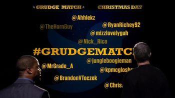 Grudge Match - Alternate Trailer 24