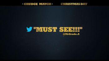 Grudge Match - Alternate Trailer 23
