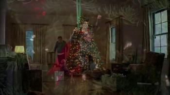 Hallmark Keepsake Ornaments TV Spot, 'Childhood Memories' - Thumbnail 10