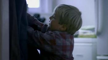 Hallmark Keepsake Ornaments TV Spot, 'Childhood Memories' - Thumbnail 3