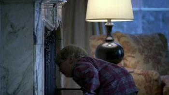 Hallmark Keepsake Ornaments TV Spot, 'Childhood Memories' - Thumbnail 5